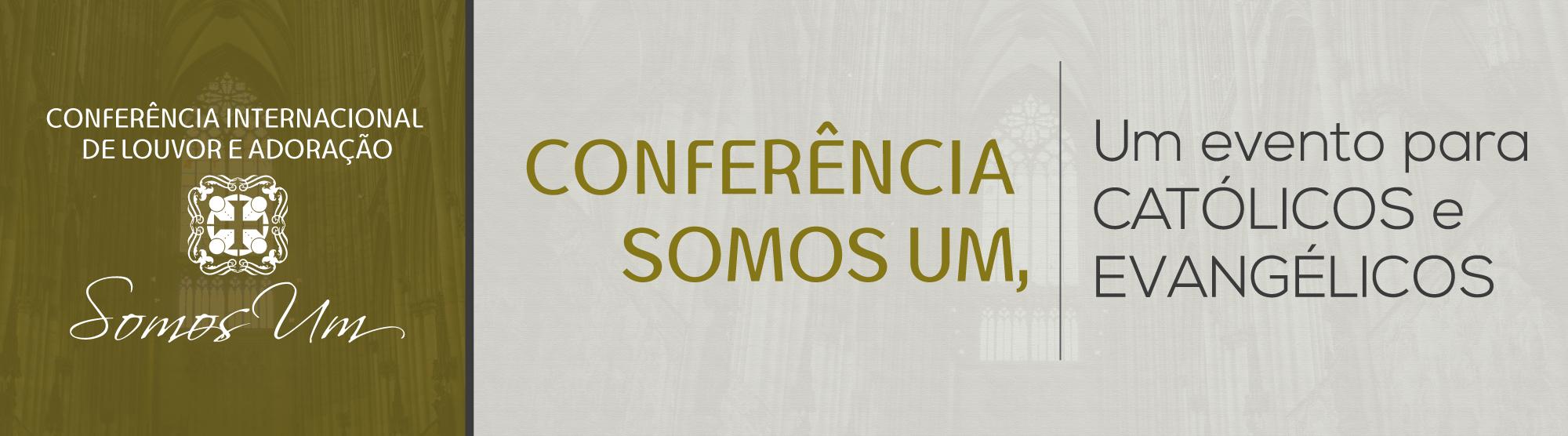 07_Conferencia_somosum_2000x556