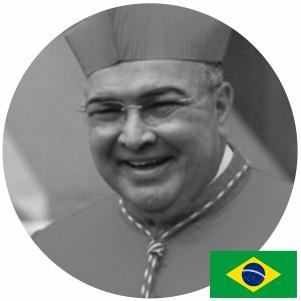 Dom Orani João Cardeal Tempesta, O.Cis