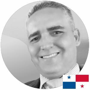 Sr. Juan Carlos Saucedo