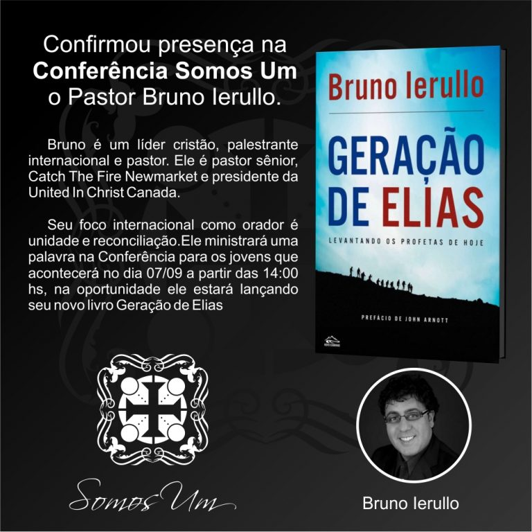 Pastor_Bruno_ Ierullo_