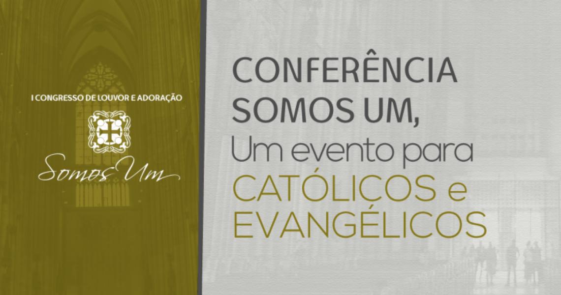 3973_07_I_CONFERENCIA_SOMOSUM_eventos_catolicos_praticantes_1200x628_3_original-728x381