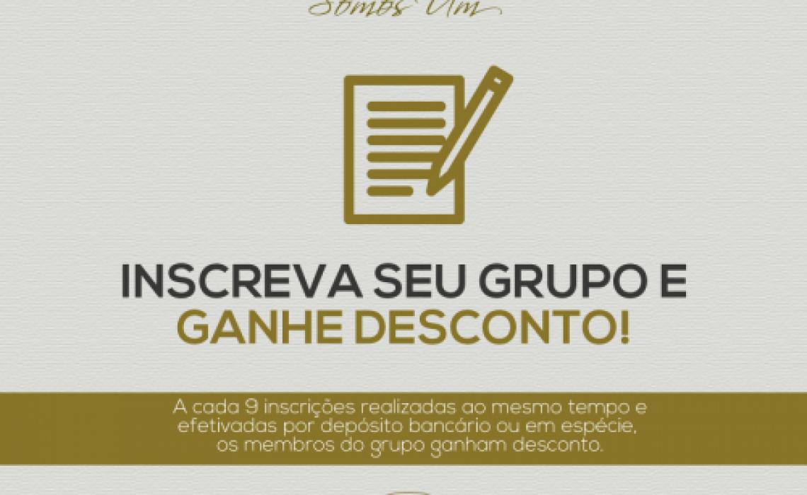Inscreva_seu_grupo