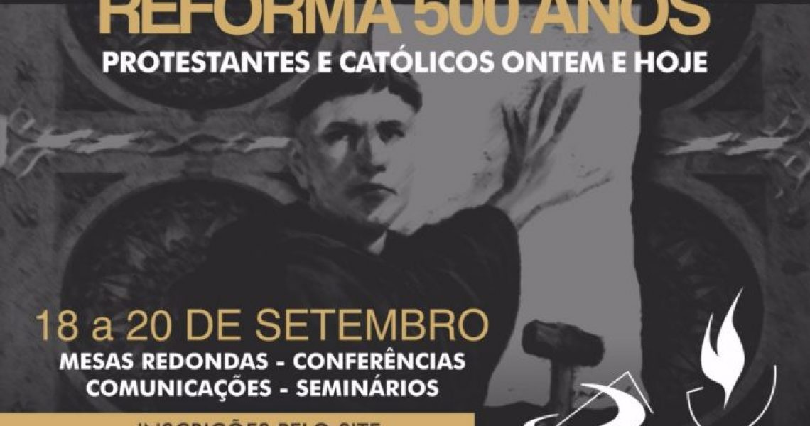 sexto congresso teologico